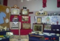 Galeria Jasienica Dolna 2