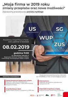 konferencja 11-luty_2019_www.jpeg